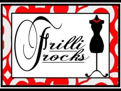 Frilli Frocks