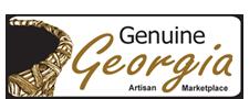 Genuine Georgia