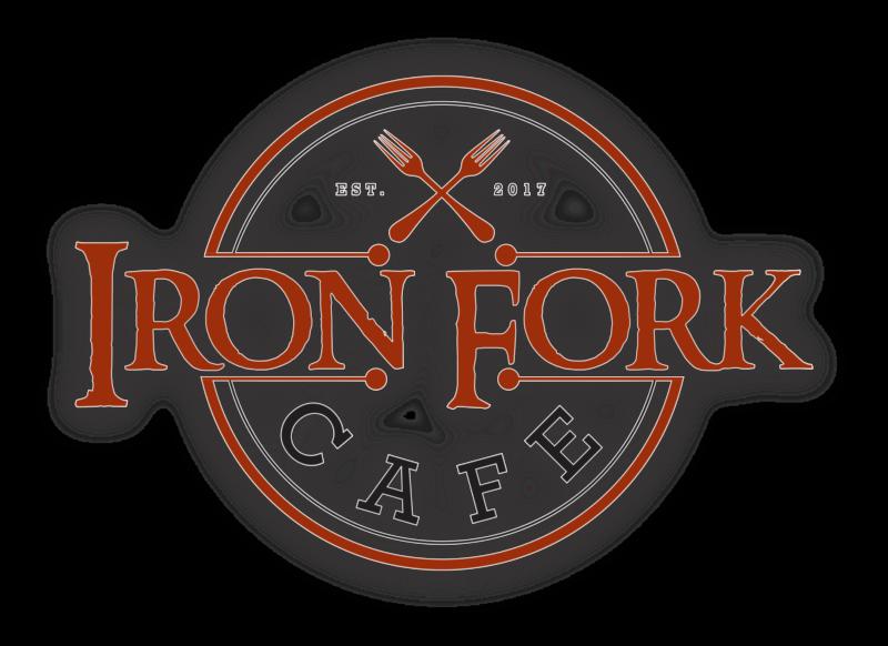 Iron Fork