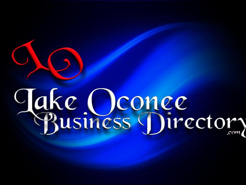 Lake Oconee Business Directory