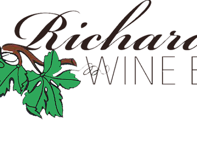 Richard Wine Bar