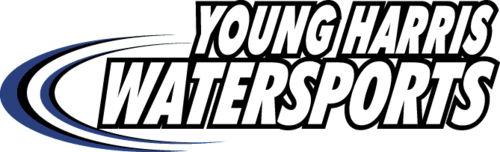 Young Harris Water Sports