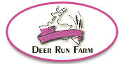 Deer Run Farms Flowers and Plants