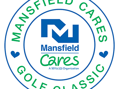Mansfield Cares Golf Classic