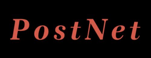 PostNet Greensboro