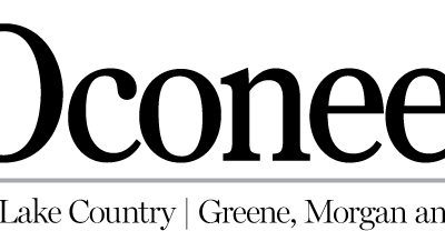 Lake Oconee News