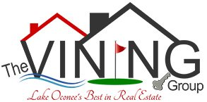 Lake Oconee Real Estate Listings