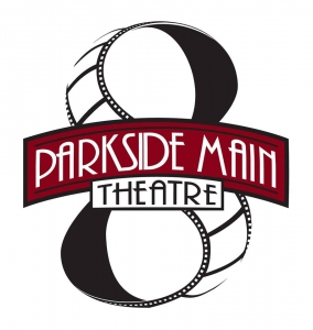 PARKSIDE MAIN 8 THEATRE