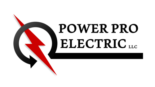 Power Pro Electric