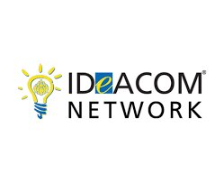IDeACom® NC - Business Phone Systems