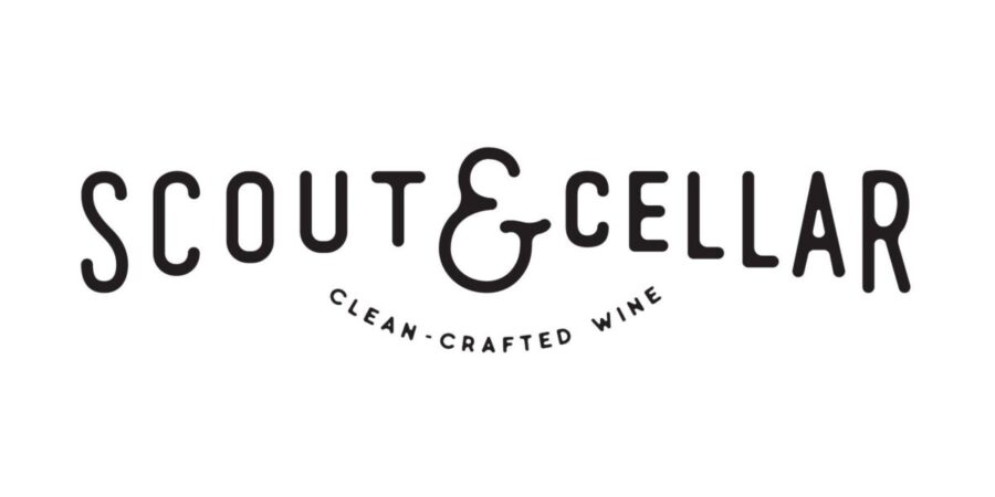 Scout Cellar Wine